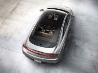 2013 Lincoln MKZ, 10 of 19