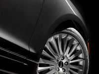 2013 Lincoln MKZ, 19 of 19