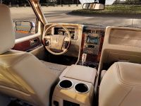 thumbnail image of 2013 Lincoln Navigator