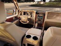 thumbnail image of 2013 Lincoln Navigator