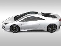 thumbnail image of 2013 Lotus Esprit