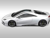 thumbnail image of 2013 Lotus Esprit