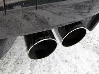 2013 Manhart BMW M6 , 5 of 7