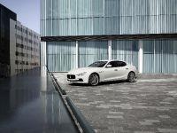 2013 Maserati Ghibli, 2 of 183