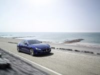 2013 Maserati Ghibli, 4 of 183
