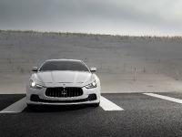 2013 Maserati Ghibli, 6 of 183