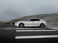 2013 Maserati Ghibli, 7 of 183