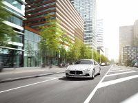 2013 Maserati Ghibli, 8 of 183
