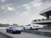 2013 Maserati Ghibli, 9 of 183
