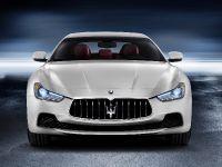2013 Maserati Ghibli, 10 of 183