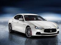2013 Maserati Ghibli, 14 of 183
