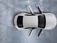 2013 Maserati Ghibli, 16 of 183