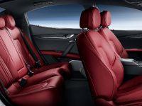 2013 Maserati Ghibli, 17 of 183