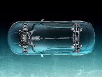 2013 Maserati Ghibli, 25 of 183