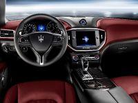 2013 Maserati Ghibli, 26 of 183