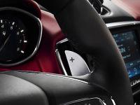 2013 Maserati Ghibli, 27 of 183