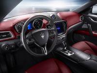 2013 Maserati Ghibli, 30 of 183