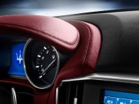 2013 Maserati Ghibli, 32 of 183