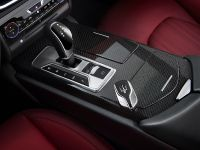 2013 Maserati Ghibli, 37 of 183