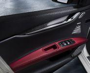 2013 Maserati Ghibli, 38 of 183