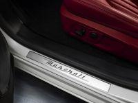 2013 Maserati Ghibli, 41 of 183
