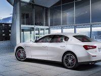 2013 Maserati Ghibli, 45 of 183