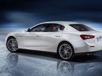 2013 Maserati Ghibli, 46 of 183