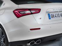 2013 Maserati Ghibli, 49 of 183