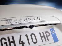 2013 Maserati Ghibli, 51 of 183