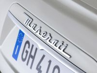 2013 Maserati Ghibli, 52 of 183
