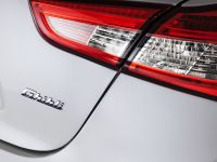2013 Maserati Ghibli, 54 of 183