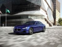 2013 Maserati Ghibli, 55 of 183
