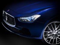 2013 Maserati Ghibli, 57 of 183