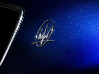 2013 Maserati Ghibli, 60 of 183