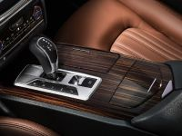 2013 Maserati Ghibli, 63 of 183