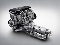 2013 Maserati Ghibli, 67 of 183