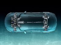 2013 Maserati Ghibli, 70 of 183