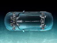 2013 Maserati Ghibli, 72 of 183