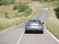2013 Maserati Ghibli, 78 of 183