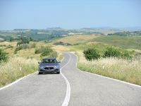 2013 Maserati Ghibli, 80 of 183