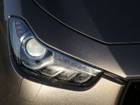 2013 Maserati Ghibli, 87 of 183