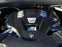 2013 Maserati Ghibli, 88 of 183