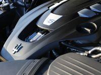 2013 Maserati Ghibli, 89 of 183