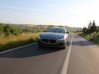 2013 Maserati Ghibli, 95 of 183