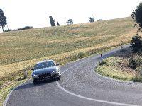 2013 Maserati Ghibli, 97 of 183