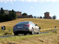 2013 Maserati Ghibli, 98 of 183