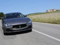 2013 Maserati Ghibli, 99 of 183