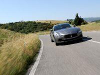 2013 Maserati Ghibli, 101 of 183
