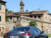 2013 Maserati Ghibli, 105 of 183