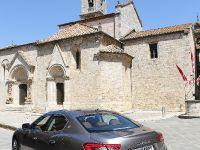 2013 Maserati Ghibli, 107 of 183
